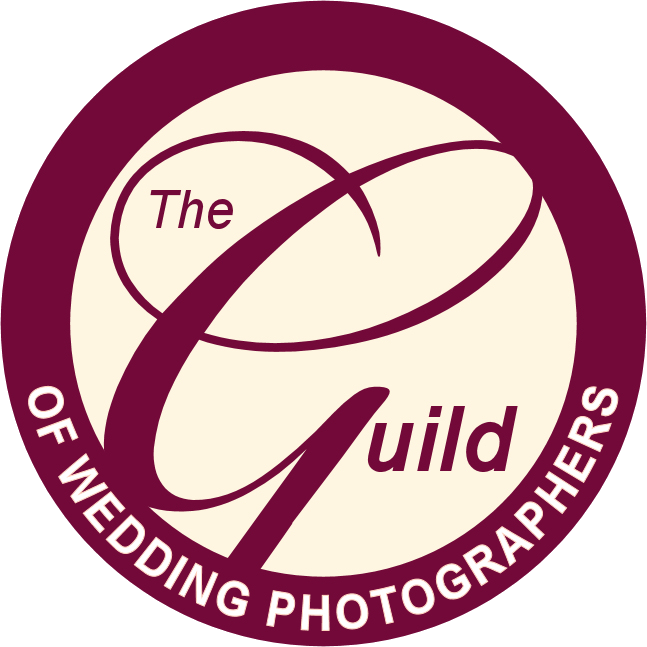 Wedding Photographers logo