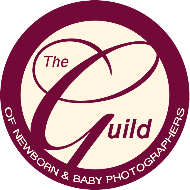 Guild sign for photographer